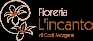 Fioreria l'Incanto di Corà Morgana | Lusia (Rovigo)
